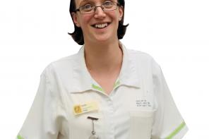 SARAH KENNEDY: REGISTERED NURSE,  POWLEY METLIFECARE