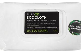 aluro eurocloth