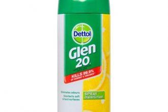 glen 20 image