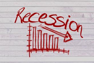recession 2021