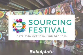 virtual sourcing festival