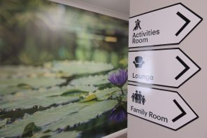 Industry Leading Dementia Memory Care Centre Opens in Hamilton