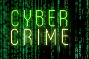 NZ Facing Rampant Cybercrime Threats in 2021