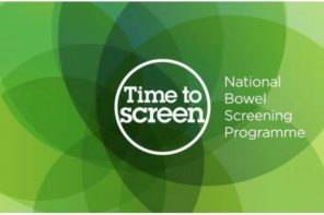 Bowel Screening Now Available in Auckland