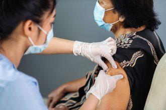vaccine pasifika