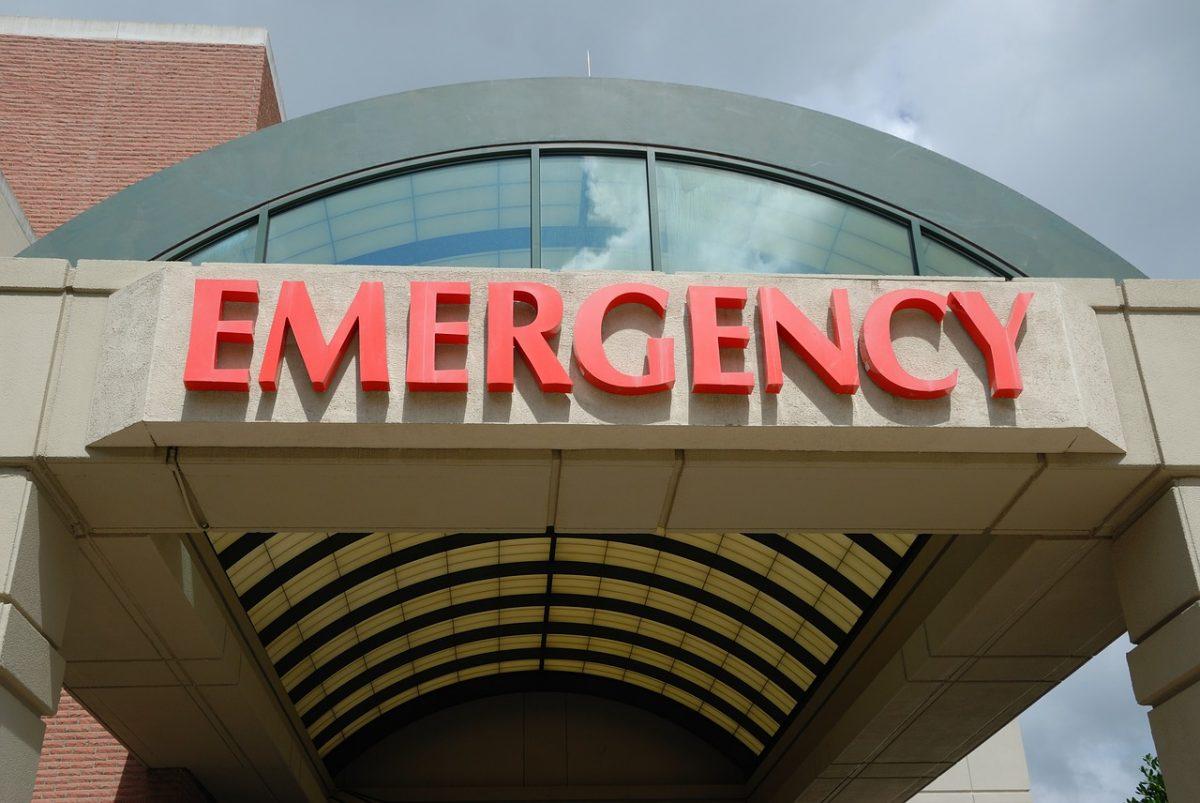 nzhit - emergency