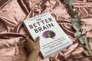 Guide to a Happier, Healthier Brain