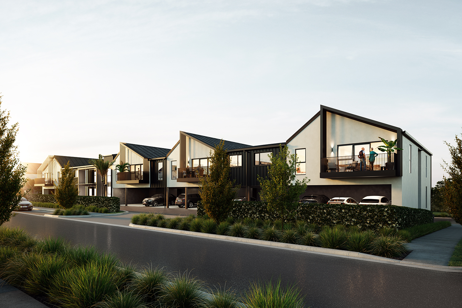 Gulf Rise Apartments_Ext_Entry_Final01