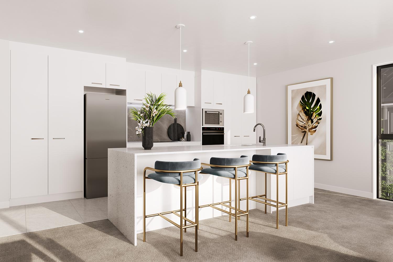 Gulf Rise Apartments_Int_Kitchen_Final01
