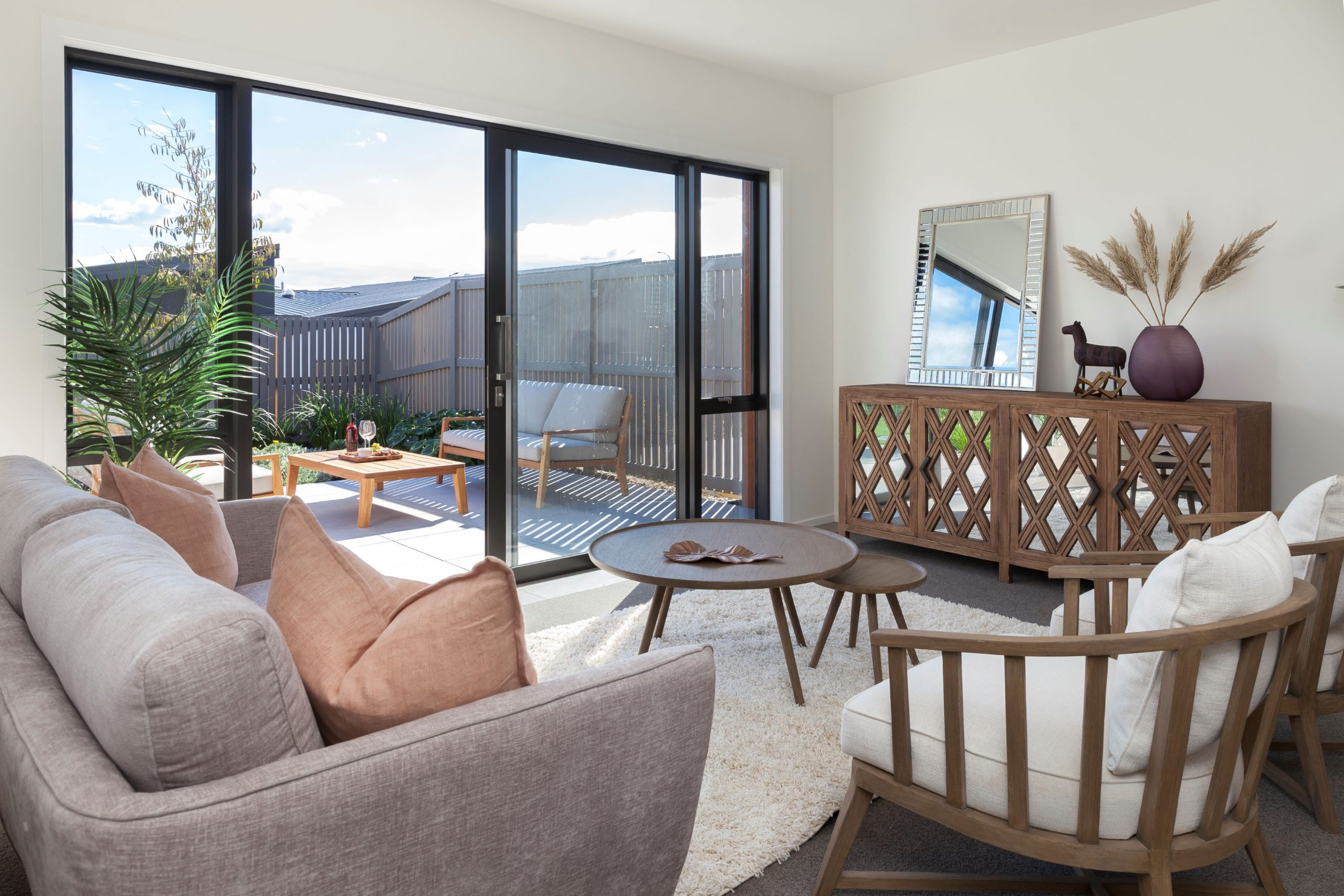 Metlife Beachlands Show Home 2 ©FNP011