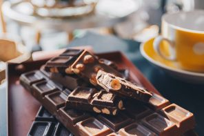 Chocolate Linked to Lower Cardio Disease Risk – Consistency is the Key