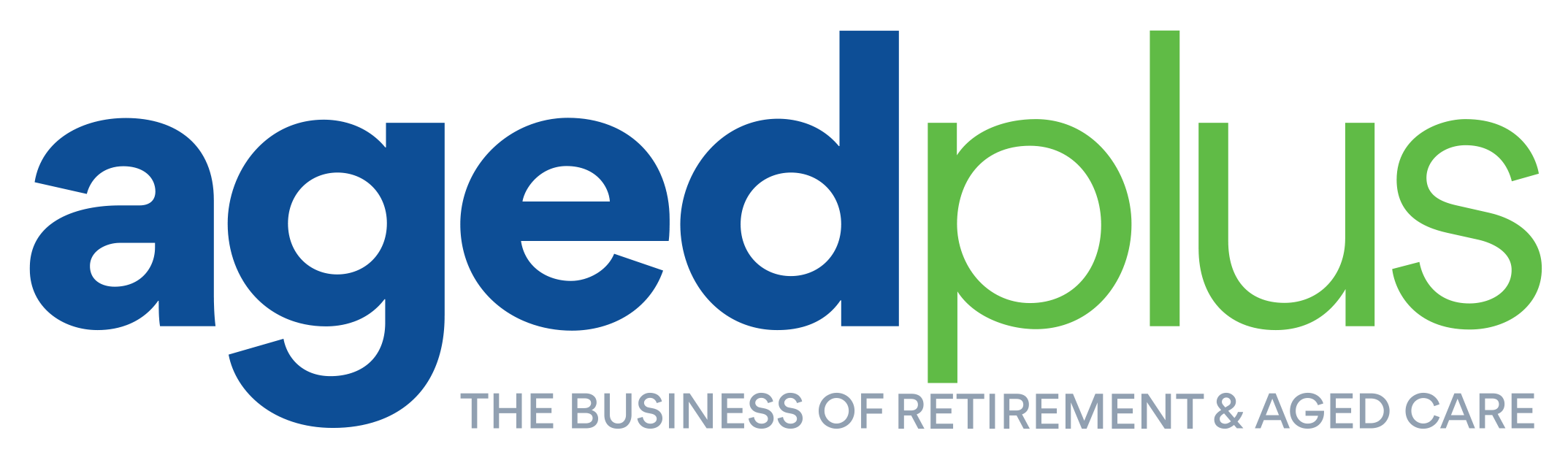 Aged Plus - The Business of Aged Care & Retirement
