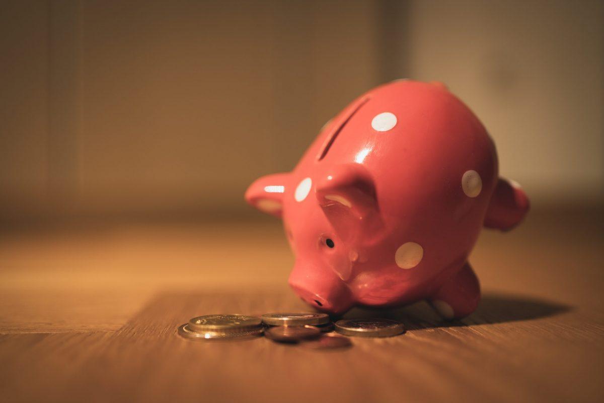 piggy bank nz economy