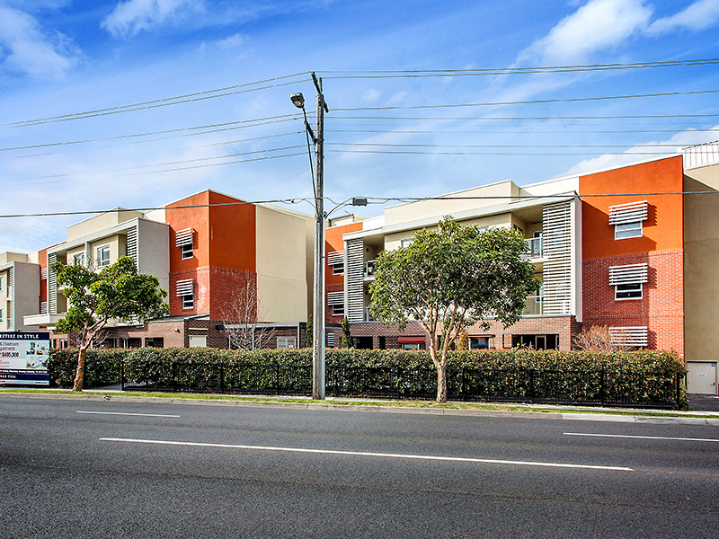 Ryman Expands with New Victorian Retirement Village